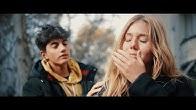 MC BILAL - BYE BYE (Official Video) mit Nic Kaufmann & Dalia