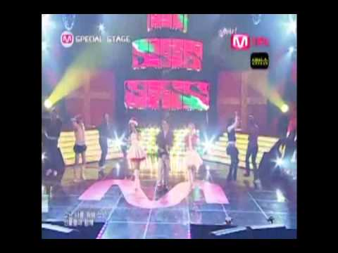 JunsoCouple (Falling in love with a Friend) from YouTube · Duration:  3 minutes 33 seconds