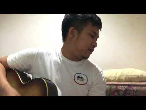 When i was your man - Bruno Mars (Cover Fredi Anriko)