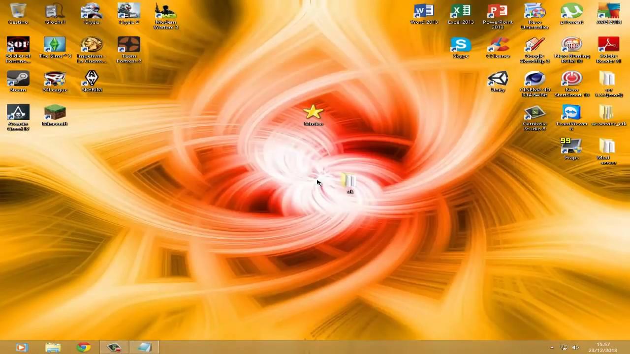 Come scaricare VLC Media Player per Windows 7 senza problemi