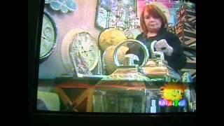 EASTER Spcl Episode of Kochu Weekend On Kochu TV Anchors AMRITHA & Krishnapriya
