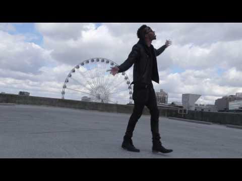 Baixar B Major Entertainment Video Channel - Download B
