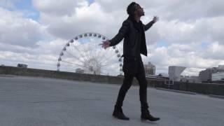 K-Major - Believe (Official Video)
