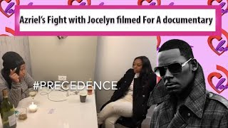 azriel-s-fight-with-jocelyn-was-filmed-for-her-new-documentary-it-was-all-a-setup-fullbreakdown