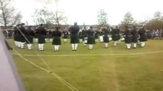 SLOT - Dumbarton 2009 - MSR