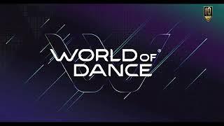Piyushna manipuri esei dance twba