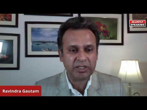 Download भारत-चीन के आर्थिक रिश्ते किस दिशा में