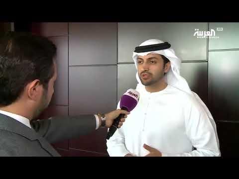 Interview with SHUAA Capital Chairman Jassim Alseddiqi (Q1 2017)