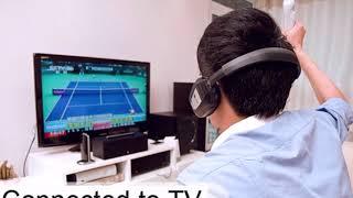 наушники для телевизора с Алиэкспресс Топ 5 AliExpress Wireless headphones for TV Товары для дома