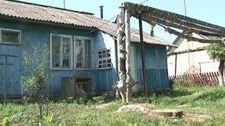 Частные дома в посёлке Бигосово отключают от горячего водоснабжения