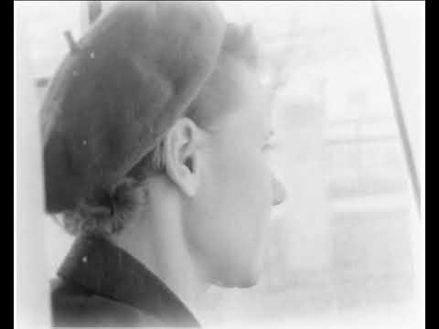 По городу на трамвае