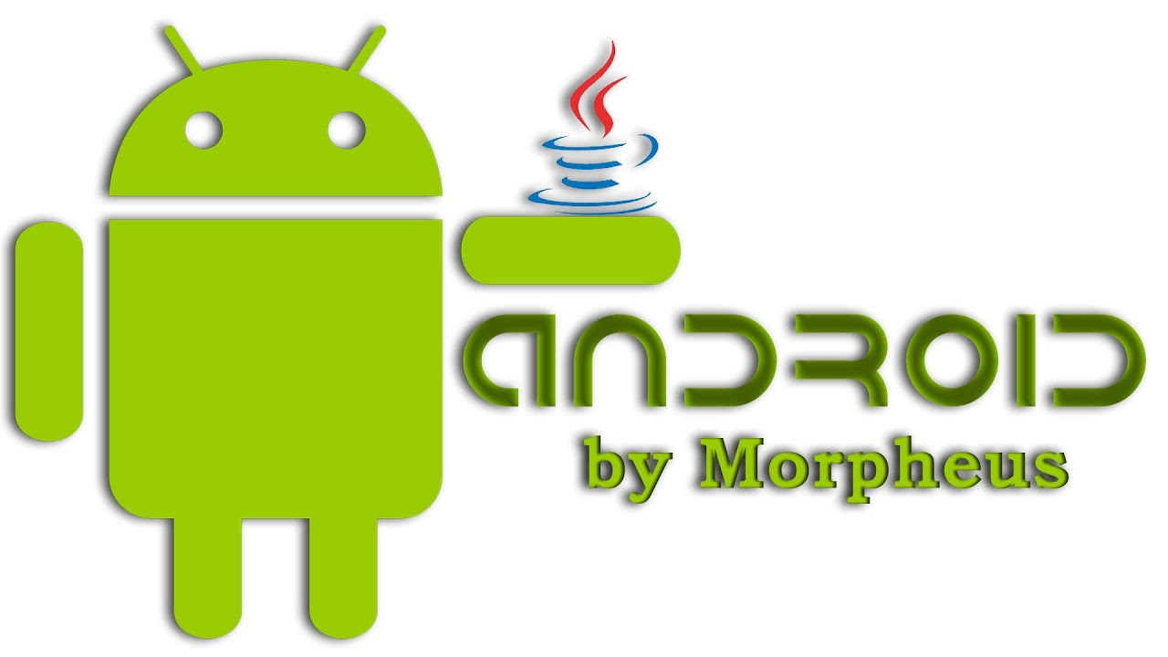 android 23 der intent service