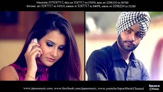 Download Hindi Video Songs - Chandigarh Rehan Waliye Feat. Khush Sandhu | Guys In Charge | Japas Music