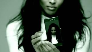 Ciara Ft TI - I Bet (Remix)