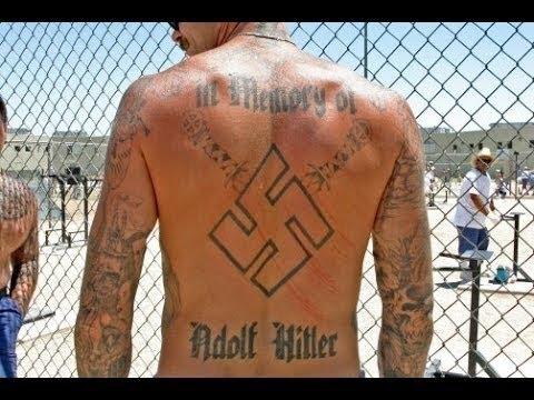 Aryan Brotherhood Documentary Youtube