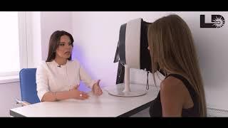 Как избавиться от целлюлита? Ударно-волновая терапия в клинике Dr. Dudikova