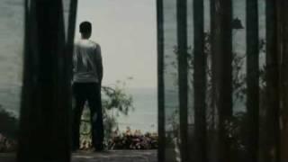 Staind-Pardon Me Sete Vidas