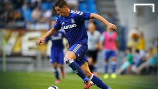 Torres close to AC Milan loan move | Transfer Wrap