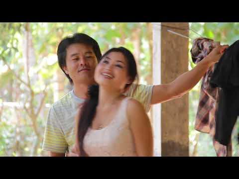 hli vaj thai music video3 thumbnail