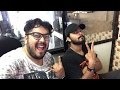 THE DORAEMON DUB by Ashish Chanchalani vines Reaction