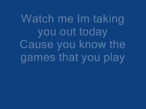 John Morrison Theme Song With Lyrics