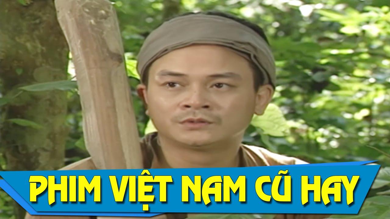 Chàng Rể Thong Manh Full HD | Phim Việt Nam Hay Ý Nghĩa