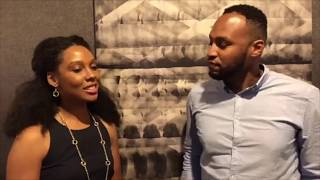 #TECHCNXT: Jerel Butler - Founder of Millennial Financial Solutions