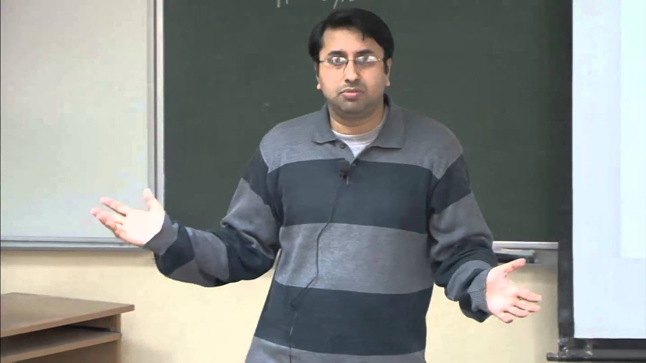 Mod-01 Lec-12 Basic pipelining, branch prediction