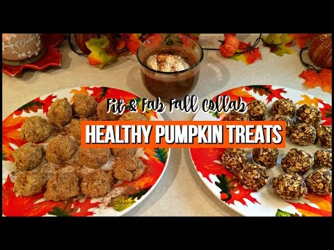 fit-and-fab-fall-collab-2017-|-3-healthy-pumpkin-treats