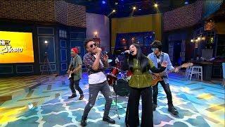 Duet Sule Weni Ku Tak Bisa Versi Dangdut MP3