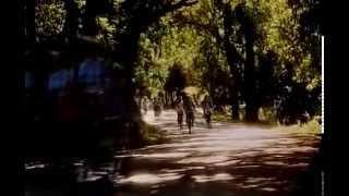 Video - FILM: BILITIS 1977 tłumaczenie polskie napisy (fragment) download MP3, 3GP, MP4, WEBM, AVI, FLV Juli 2018
