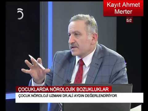 UZM.DR.ALİ AYDIN'DAN BİLGİLERLE İYİ SEYİRLER