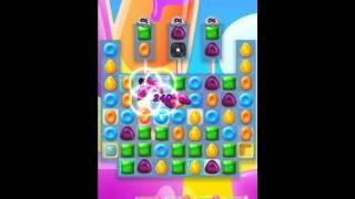 Candy Crush Jelly Saga Level 198