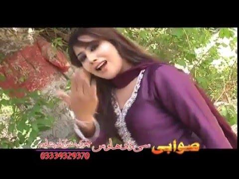 nazia-iqbal-naked-images