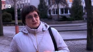 Lituania: miedo a una agresión rusa | Enfoque Europa