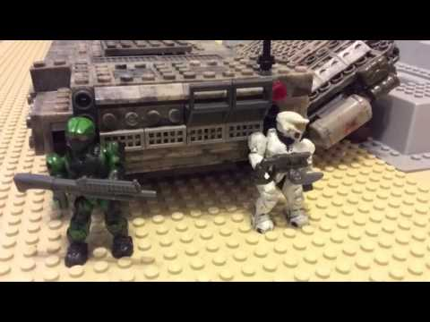 halo vs call of duty essay Find great deals on ebay for call of duty mega bloks shop with confidence skip to main content ebay:  halo mega bloks mega bloks call of duty lot mega construx call of duty mega bloks call of duty figures mega bloks call of duty zombies mega bloks call of duty ww2 mega bloks call of duty tank mega bloks lot mega bloks destiny mega bloks.