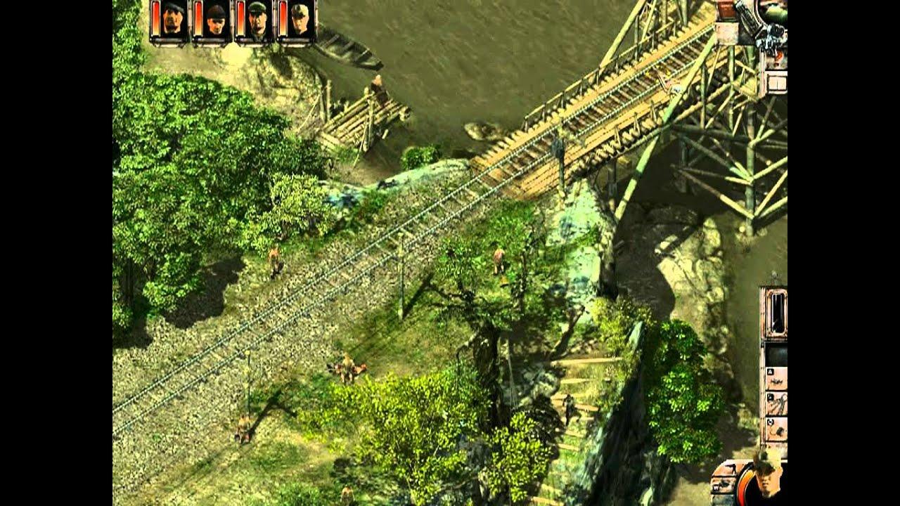 el puente sobre rio kwai online dating