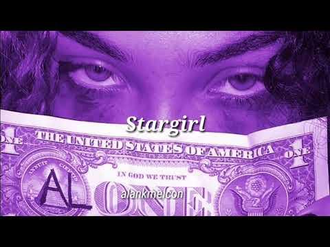 Stargirl Interlude - Lana Del Rey Ft The Weeknd (Letra En Español)
