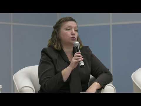 Обсуждение сферы образования в Стратегическом плане развития Абакана - Абакан 24