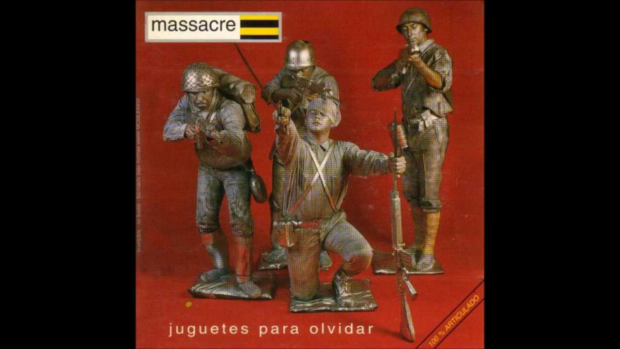massacre-cartas-a-mi-lu-spinetta