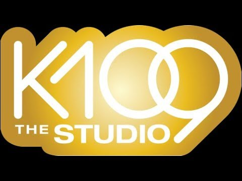 Grand Theft Auto IV ► K109 The Studio
