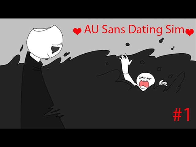 who is dyrus dating