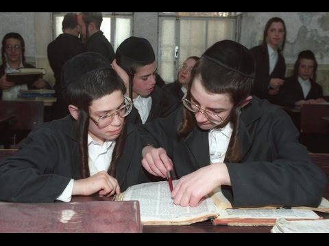 What Is The Chabad Attitude To Studying Daf Yomi?