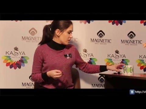 Наращивание ногтей акрилом. Мастер класс по маникюру от Евгении Исайиз YouTube · С высокой четкостью · Длительность: 13 мин11 с  · Просмотры: более 309000 · отправлено: 22.10.2014 · кем отправлено: Kasya Nail Club