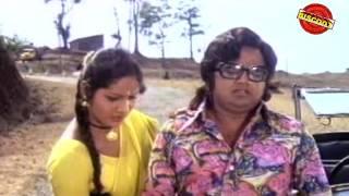 Vijay Vikram – ವಿಜಯ್ ವಿಕ್ರಮ್ || Full Online Movie