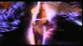 Jaani Dushman - Ek Anokhi Kahani (2002) - Full Movie Part 4 [HQ]