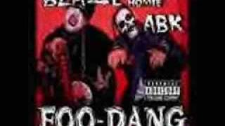 Watch Blaze Ya Dead Homie Foodang video
