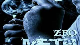 Download 11 Z-Ro - No Reason (Slowed & Chopped) By DJ Yung C MP3 song and Music Video