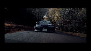 A Winter Morning. Paul's Static s15. | 4K