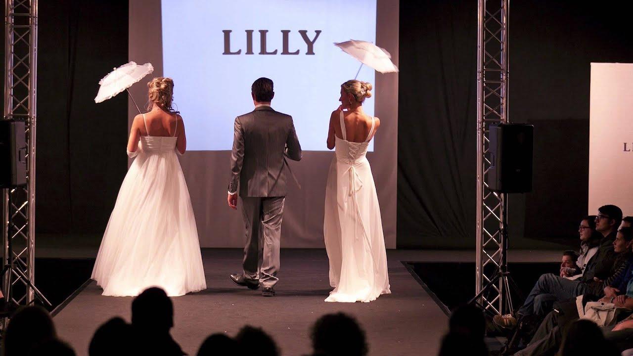 Ziemlich Brautkleider In Der Innenstadt Von Los Angeles ...